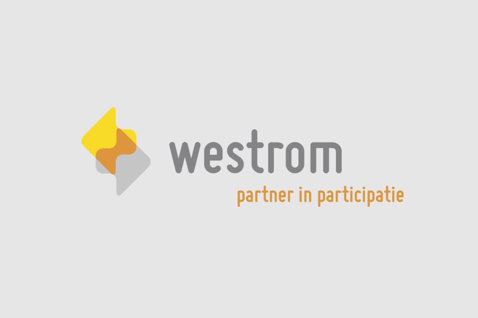 Klantcase Microsoft Dynamics: Westrom