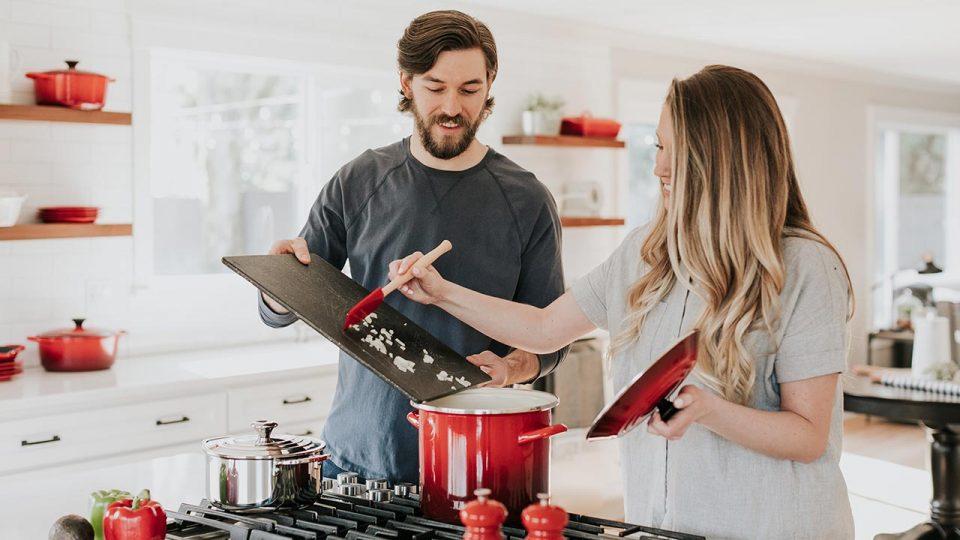 Blokker - Home Appliances