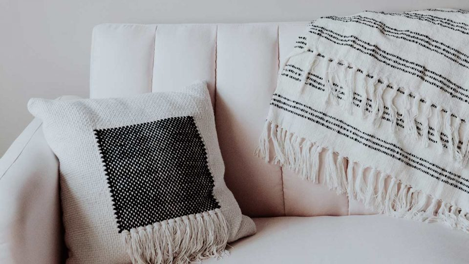 Kwantum Home Fashion Group
