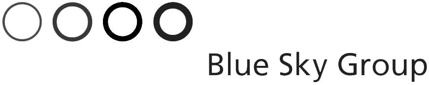 Blue Sky Group - klantcase