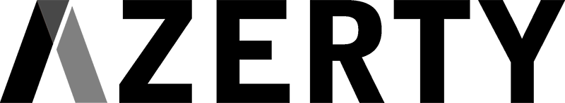 Azerty - customer case Dynamics 365