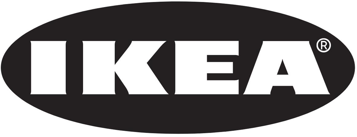 IKEA - Customer information management