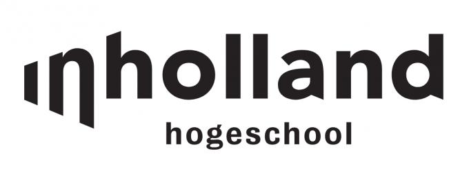 Hogeschool InHolland, customer case by Broad Horizon