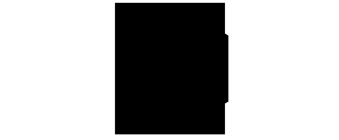 JCF - Broad Horizon