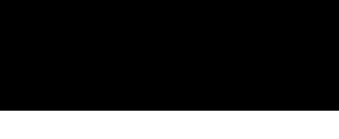 Kwantum - Broad Horizon