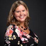 Shelby De Nijs - Microsoft Dynamics 365 Marketing