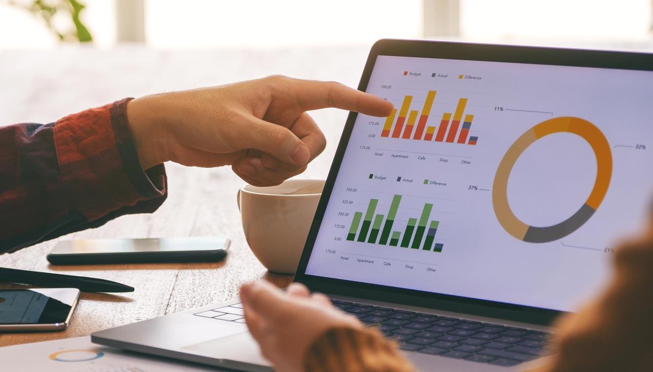 Customer Experience - aan de slag met Broad Horizon
