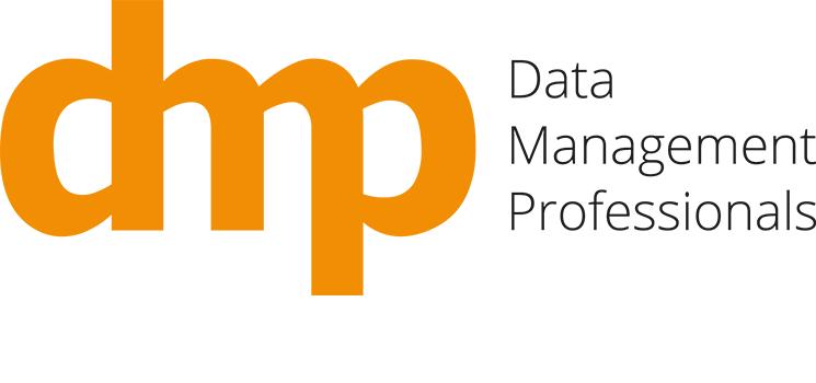 Data Management Professionals