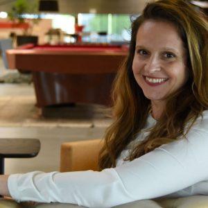 Melissa Broad Horizon - HR trends 2021