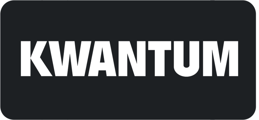 Kwantum - klantcase