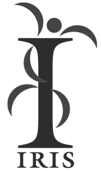 logo-stichting-IRIS
