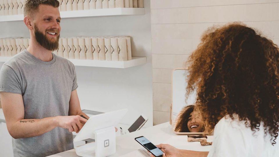 Wat is de customer lifecycle