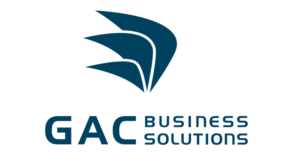 GAC - Business Solutions