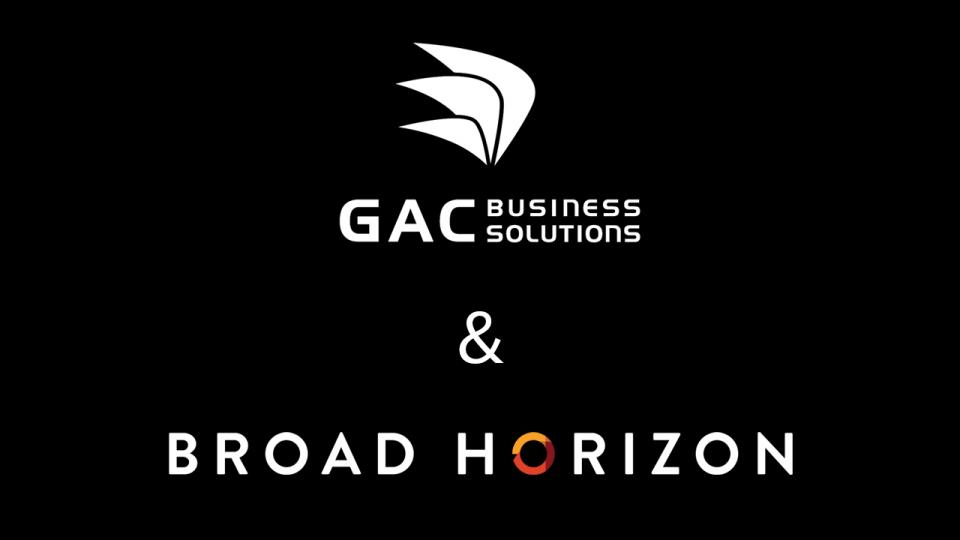GAC en Broad Horizon