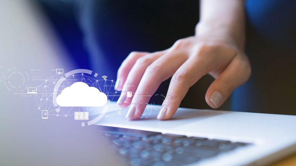 Microsoft Inspire 2021 Cloud trends