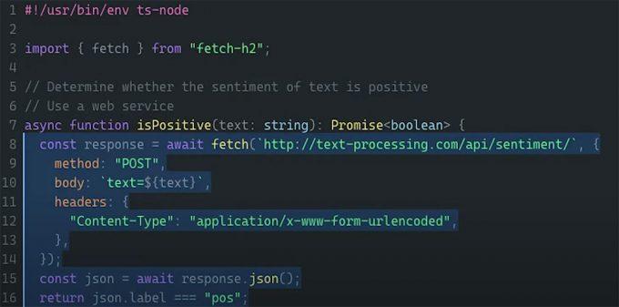 Microsoft Inspire 2021 - Low code / no code
