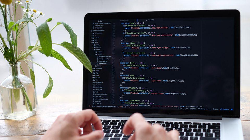 Microsoft Inspire 2021 Low code en no code